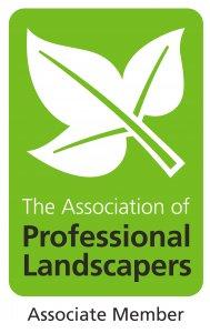 APL_Associate-Member_logo